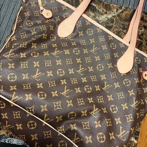 Handbags - Fashion purse